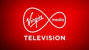 Study Tips | Virgin Media
